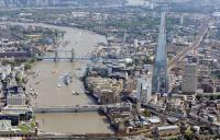 London - bigger than you think