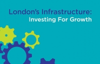 London First - investing for growth