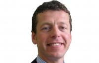 Marc Davies, WYG