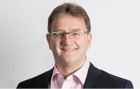 Mathew Riley, UK managing director at Ramboll.