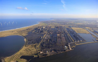 Net Zero Teesside and the Northern Endurance Partnership will receive over £52m for two projects that aim to decarbonise the Teesside industrial cluster in the mid-2020s.
