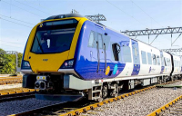 """Northern Rail to be renationalised from 1 March, as government recognises that rail privatisation is """"struggling to deliver."""""""
