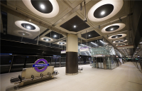 Paddington becomes the sixth Elizabeth line station to be transferred over to Transport for London.
