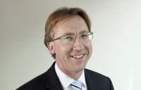 Paul McCormick, AECOM
