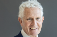 Argent co-founder Peter Freeman appointed as new chair of Homes England.
