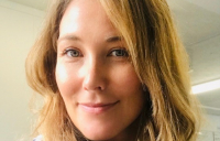 Scape have appointed Rachel Sudlow, pictured, as R&D lead, a newly created role to increase digital innovation across public sector construction.