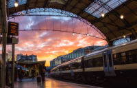 New online Better Value Rail toolkit aims to make delivery of transport infrastructure faster and cheaper.