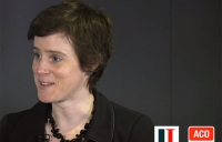 Rhian Kelly, CBI business environment director