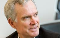 Richard Morwood AECOM