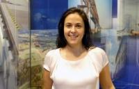 Rosario Barcena
