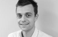 Ross Holleron, Zero Carbon Hub