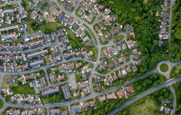 The property industry must do more to demonstrate the positive impact of construction projects on communities, according to Scape.