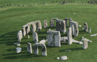 "AECOM's Stonehenge digital Environmental Statement ""paves the way for digital delivery on future projects."""