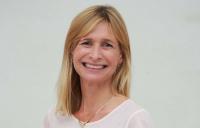 Build UK chief executive, Suzannah Nichol.