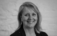 Linda Taylor, managing director of Copper Consultancy.