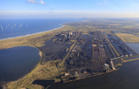 Eighteen contracts worth almost £400m set for tender to help revitalise former Redcar steelworks site.