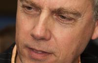 Tom van Vuren, Mott MacDonald