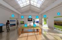 AECOM launches virtual public consultation tool.