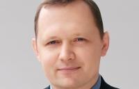 Vladislav Zabrodin