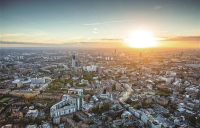 A new report by WSP and London First reviews success of three major London developments and applies findings to west London delivery challenges.