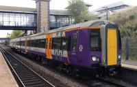West Midlands Trains have been ordered to invest £20m after poor performance and delays.