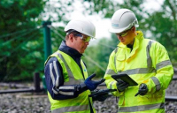 Yorkshire Water has awarded a £1bn civils frameworks for 2020-2025.
