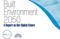 BIM 2050