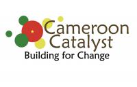 Cameroon Catalyst