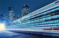 Construction has made big strides forward with digital technology that are enabling next-generation business information modelling and project management.