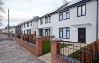 Liverpool's Local Plan will see around 29,600 new homes being built.