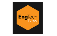 EngTechNow - The Experience Gap