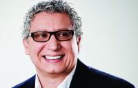 Eduardo Niebles, BST Global