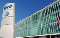 FIDIC's headquarters in Geneva, Switzerland.