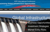 ACE International Conference 2015