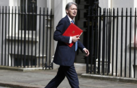 What will chancellor Philip Hammond's Autumn Statememt mean for the infrastructure sector?