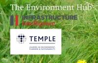 The environment hub