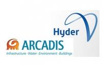 Hyder Consulting - Arcadis