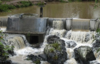 Hydropower schemes need support from feed in tariffs