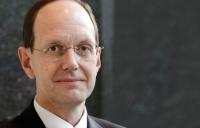 John Cridland, CBI