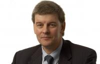 Mike Sheehan WSP
