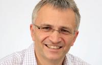 Mike Putnam, Skanska