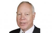 Stuart Smith LCI (UK)