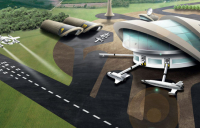 UK Spaceport