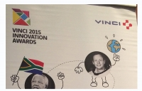 Vinci Innovation Awards