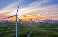 Government sets out net zero ambitions in energy white paper.