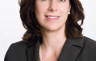 Claire Perry, junior minister at DfT