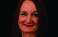 Denise Bower