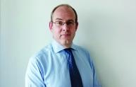 Graham Bolton, Atkins
