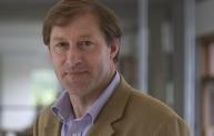 Ian Gardner, Arup