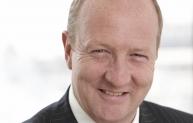 Nick Pollard, chief executive BB construction services